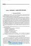 Біологія. Довідник для абітурієнтів та школярів з тестовими завданнями : Біда О. Літера. купити - 6