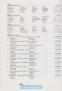 ЗНО 2021 Англійська мова. Збірник тестових завдань + мультимедійний додаток : Валігура О. Підручники і посібники. купити - 7