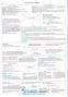 ЗНО 2021 Історія України повний курс у 49 таблицях : Харькова Н. С. Навчальна книга - Богдан. купити - 8