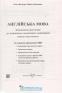 ЗНО 2022 Англійська мова. Комплексне видання : Валігура О. Підручники і посібники. купити - 2