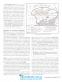 ЗНО 2022 Історія України. Комплексне видання: Власов В.  Літера. купити - 8
