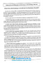 Англійська мова ЗНО 2020. Збірник тестових завдань : Євчук О., Доценко І. Абетка. купити - 11