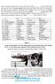 Збірник тестів ЗНО 2020 English Exam Focus. Tests. Доценко І., Євчук О. Навчальна книга - Богдан. купити - 6