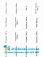 Історія України ЗНО 2021. КАРТКИ. Як вивчити найважливіші дати та події за три дні : Гісем О. Абетка. купити - 6