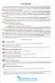 ЗНО 2022 Українська мова. Комплексне видання : Білецька О. Підручники і посібники. купити - 4