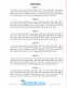 Тестові завдання у форматі ЗНО 2022 з Української мови : Воскресенська Ю., Яковлева Н. Торсінг - 9