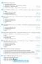 ЗНО 2022 Комплексне видання Українська література : Олексієнко Л. Освіта купити - 10