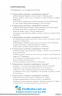 Українська мова. Тести для підготовки до ЗНО : Штонь О., Бабій І. Навчальна книга - Богдан. купити - 9