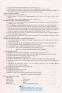 ЗНО 2021 Англійська мова. Комплексне видання : Валігура О. Підручники і посібники. купити - 10
