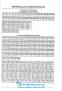 ЗНО 2021 Історія України. Збірник тестових завдань. 2100 тестів : Гісем О. Видавництво Абетка. - 11
