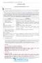Авраменко О. Правопис з української мови у таблицях, тестові завдання : нове видання 3. Грамота - 5