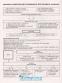 Таблиці та схеми. Біологія : Кравченко М. Торсінг. купити - 7