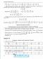 Математика ЗНО 2022. Комплексна підготовка + інтерактивні тести : Істер О. Генеза. купити - 6
