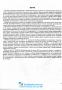 Історія України.  Хронологічні таблиці : Дух. Торсінг. купити - 4