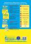 ЗНО 2022 Хімія. Збірник тестів : Березан О. Підручники і посібники. купити - 10