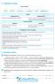 Українська мова ЗНО 2021. Комплексне видання : Глазова О. Освіта купити - 8