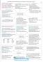 ЗНО 2021 Історія України повний курс у 49 таблицях : Харькова Н. С. Навчальна книга - Богдан. купити - 7