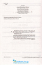 Математика ЗНО 2022 рівень стандарту та профільний. Комплексне видання + Тренажер /КОМПЛЕКТ/ : Капіносов А. Підручники і посібники. - 3