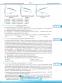 Збірник завдань для підготовки до ЗНО з хімії : Григорович О. Соняшник. купити - 8