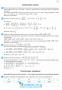 Математика ЗНО 2020.  Комплексне видання для підготовки : Бевз В. Освіта купити - 8