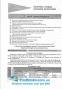 Українська мова ЗНО 2021. Міні-довідник : Білецька О. Підручники і посібники. купити - 5
