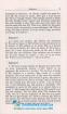 """Ключі до збірника """"Граматика англійської мови"""" : Голіцинський Ю. Арій. купити - 6"""