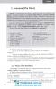 Англійська мова ЗНО і ДПА 2021. Навчально-практичний довідник : Безкоровайна О. Васильєва М.  Торсінг. купити - 6