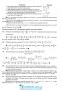 Розв'язки до Капіносов А. ЗНО 2021 Математика комплексне видання : рівень стандарту та профільний. купити - 8