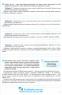 Українська мова ЗНО 2021. Комплексне видання : Глазова О. Освіта купити - 10