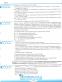 Збірник завдань для підготовки до ЗНО з української мови : Михайловська Н., Сергєєва Н.  Соняшник. купити - 6