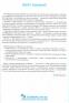 ЗНО 2022 Комплексне видання Українська література : Олексієнко Л. Освіта купити - 4