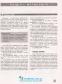 Англійська мова ЗНО 2022. Комплексне видання + типові тестові /КОМПЛЕКТ/ : Чернишова Ю., Мясоєдова С. Літера - 4