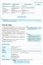 ЗНО 2022 Комплексне видання Українська література : Олексієнко Л. Освіта купити - 6