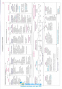 ЗНО 2021 Історія України повний курс у 49 таблицях : Харькова Н. С. Навчальна книга - Богдан. купити - 5