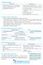 Історія України ЗНО 2022. Комплексне видання : Гук О. Освіта. купити - 7