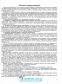 Математика ЗНО 2022. Комплексна підготовка + інтерактивні тести : Істер О. Генеза. купити - 3