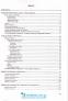 ЗНО 2022 Українська література. Комплексне видання : Витвицька С. Підручники і посібники. купити - 9