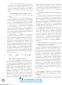 ХІМІЯ ЗНО 2022. ІНТЕРАКТИВНИЙДОВІДНИК-ПРАКТИКУМ : ГРИГОРОВИЧ. РАНОК КУПИТИ - 4