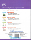 Географія ЗНО 2022. Комплексна підготовка + онлайн тренування : Безуглий В. Костащук І. Генеза. купити - 14