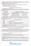 ЗНО 2022 Хімія. Комплексне видання : Березан О. Підручники і посібники. купити - 7
