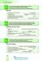 Тренажер для підготовки до ЗНО з англійської мови  level A2+аудіо : Юркович М.  Лібра терра. купити - 11