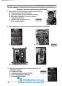 Пам'ятки архітектури та образотворчого мистецтва + тести. Історія України ЗНО 2022 : Гісем О.  Абетка. купити - 9