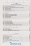 ЗНО 2021 Математика. Збірник тестів : Капіносов А. Підручники і посібники. купити  - 10