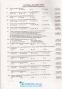 ЗНО 2020 Хімія. Збірник тестів : Березан О. Підручники і посібники. купити - 5