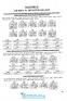 ЗНО 2021 Математика. Комплексне видання :  профільний рівень та стандарту. Капіносов А. Тернопіль купити - 13