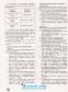 ЗНО 2021 Англійська мова. Комплексне видання : Чернишова Ю. Літера. купити - 10