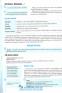 ЗНО 2022 Комплексне видання Українська література : Олексієнко Л. Освіта купити - 7