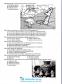 ЗНО 2021 Історія України. Збірник тестів : Панчук І. Підручники і посібники. купити  - 8
