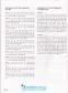ЗНО 2022 Українська література. Комплексне видання :  Радченко І.  Літера. купити - 11