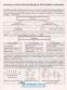 Таблиці та схеми. Біологія : Кравченко М. Торсінг. купити - 8